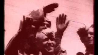Ансамбль Советской армии Ехал я из Берлина(, 2012-12-09T18:40:54.000Z)