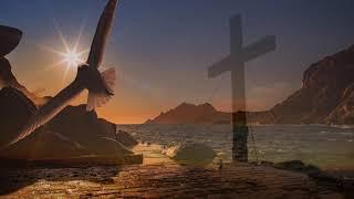 Ven Espíritu Santo de Dios - Música para orar - Música cristiana Instrumental