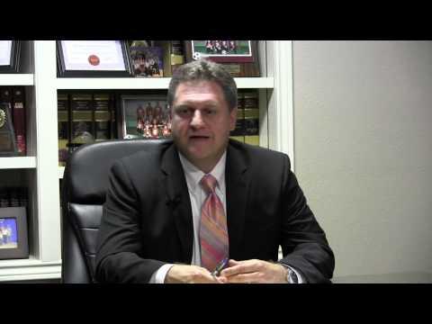 Employee Handbooks - Lawyers Wharton Richmond El Campo