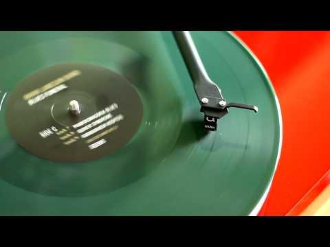 Mark Lanegan Band - Gravediggers' song/Harborview hospital (vinyl version)