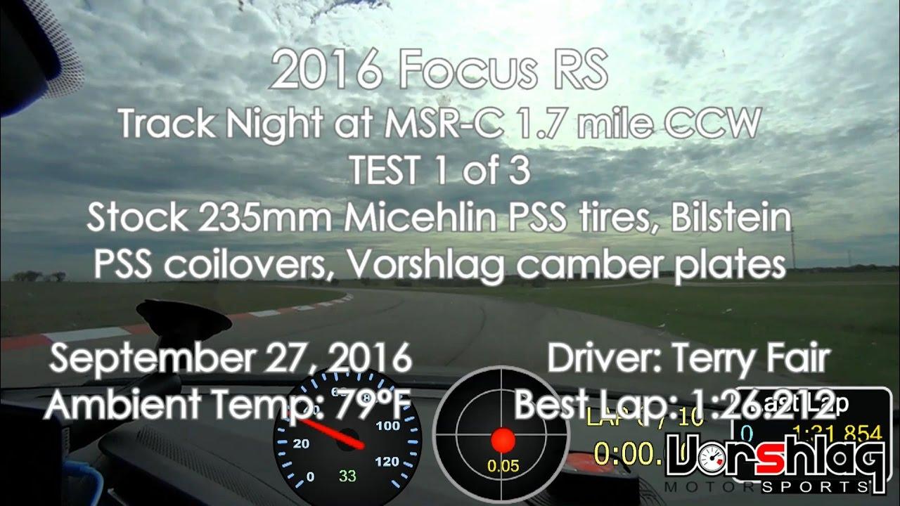 Vorshlag BMW E46 - Daily Driven Track Car Project (aka: non