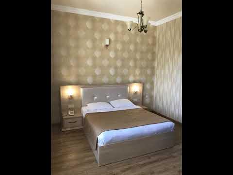 Capital Hotel - Yerevan - Armenia