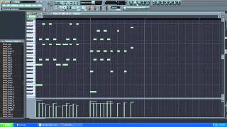 One Republic - Secrets(cover) - Consolidated Beats