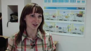 Кто выиграл бесплатное обучение в автошколе «Автостатус»?