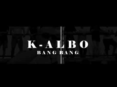 Download K-Albo.   Bang Bang coming soon