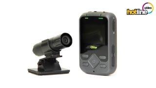 видео Видеорегистратор QStar A7 Drive ver. 3