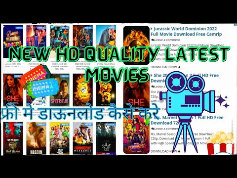 seven movie download hindi dubbed