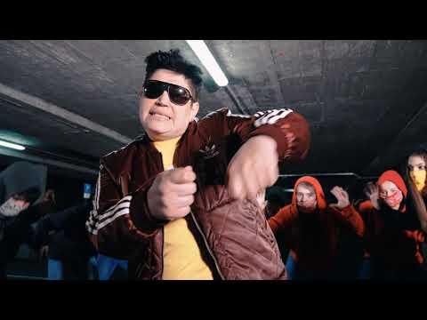 BIG MAMMA - STOJKE (OFFICIAL VIDEO 2019)