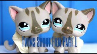 LPS - Twins - Short Series - Part 1