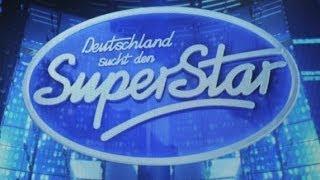 Deutschland Sucht Den Superstar 2013 DSDS 2013