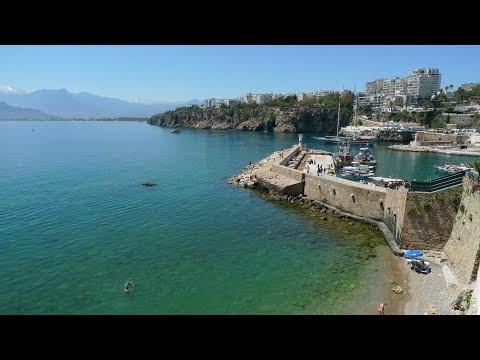 Best 5 Stars Antalya Hotels 2019. YOUR Top 10 Five Stars Hotels In Antalya, Turkey