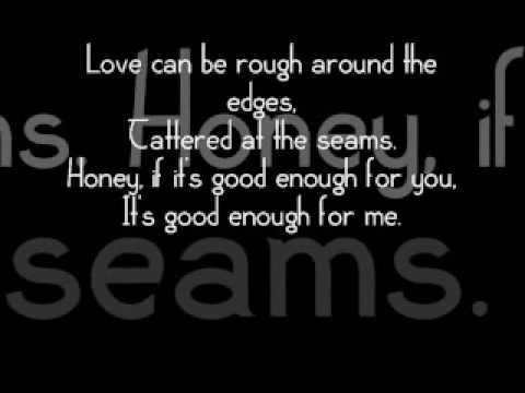 Perfect - Sara Evans lyrics