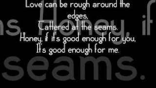 Perfect - Sara Evans lyrics