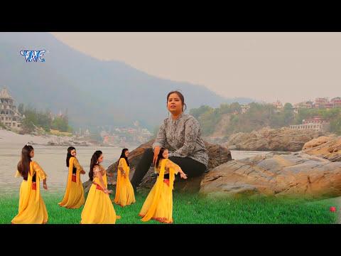 सावन आई रुत  - D.J Wala Bhai Volum Kara Hai | Latest Song | DEVI 2014