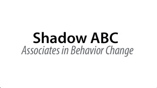 Shadow ABC Interviews: End of Advertising