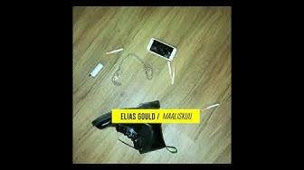 Elias Gould - Maaliskuu