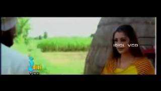 Video K Sona Chandi Kya Karenge Pyaar Mein download MP3, 3GP, MP4, WEBM, AVI, FLV Juli 2018