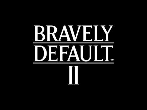 Слух: На Tokyo Game Show могут объявить о выходе Bravely Default 2 в Game Pass