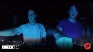 DJ Mag Live Presents - Ekko & Sidetrack