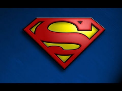 Black Ops 2 Emblems - Superman Black Ops 2 Emblem Editor