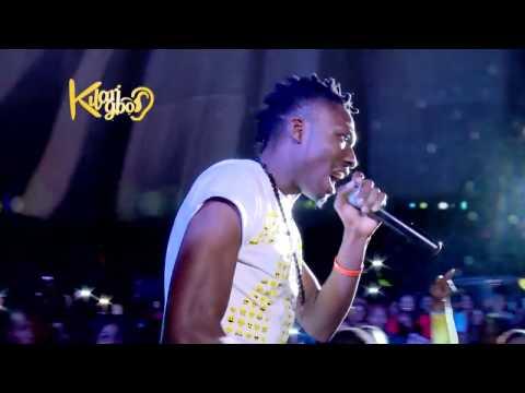 BBNaija winner Efe & Bisola Performance Shut Down warri (Nigerian Entertainment)