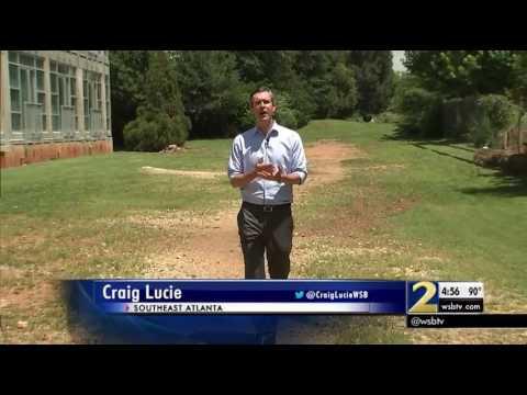 Investigation shows Atlanta Beltline far behind on creating affordable housing