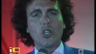 Watch Christian Nostalgia video