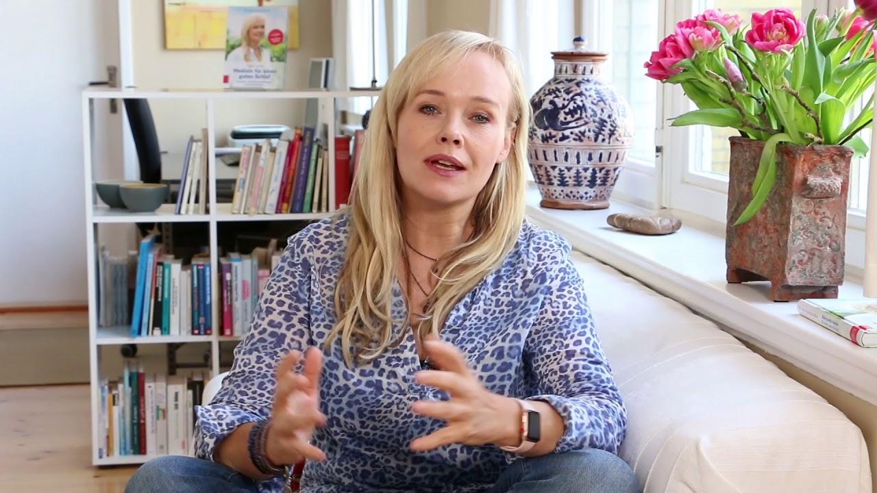 Dr. Franziska Rubin