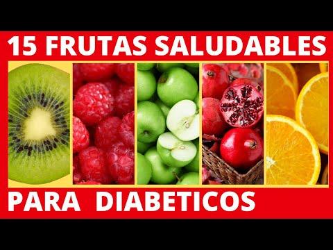 15-frutas-saludables-para-diabeticos-/combate-la-diabetes-con-estos-15-frutos.