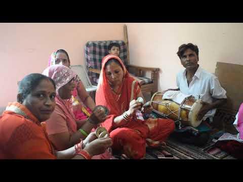 Latest Satguru Bhajan 2019 lyrics in hindi  ना छोड़िए ना छोड़िए  मेरे सतगुरु प्यारे ना छोड़िए