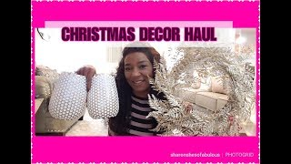 christmas-decor-haul-the-at-home-store-hobby-lobby