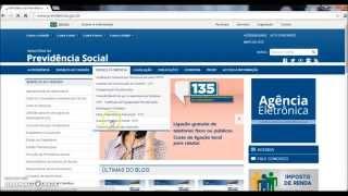 Como emitir guia de pagamento do INSS