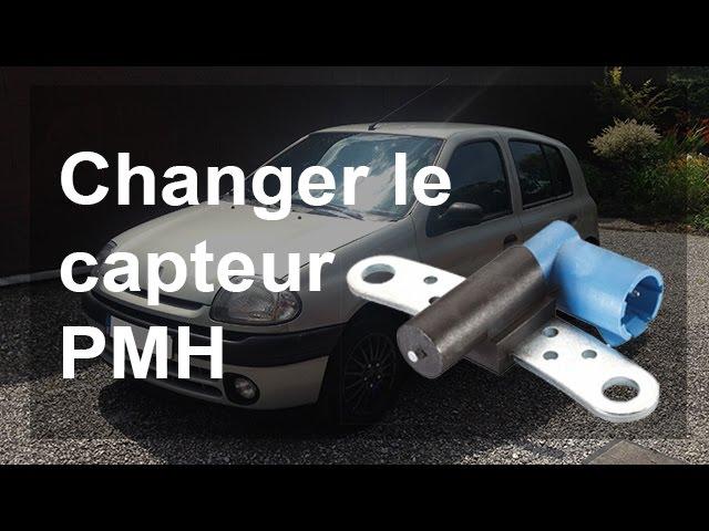 Flotte TPE en Caoutchouc-Tapis Baignoire Caoutchouc Baignoire pour FORD C-MAX 2003-2010