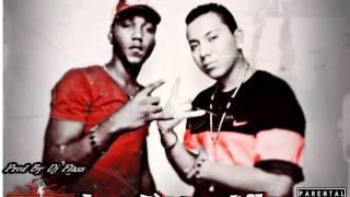 Tu Tiempo Paso - Los Versatiles ( Prod By Dj Flass ) RR 2011
