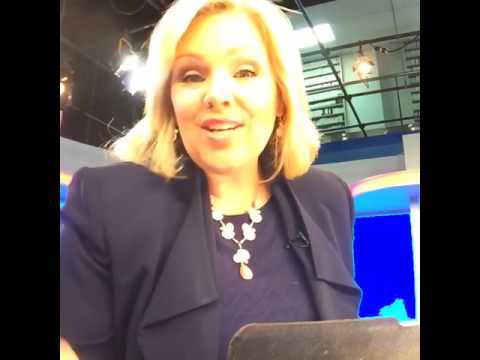House of Representatives Sit in on 7 News at 10 behind scenes stream