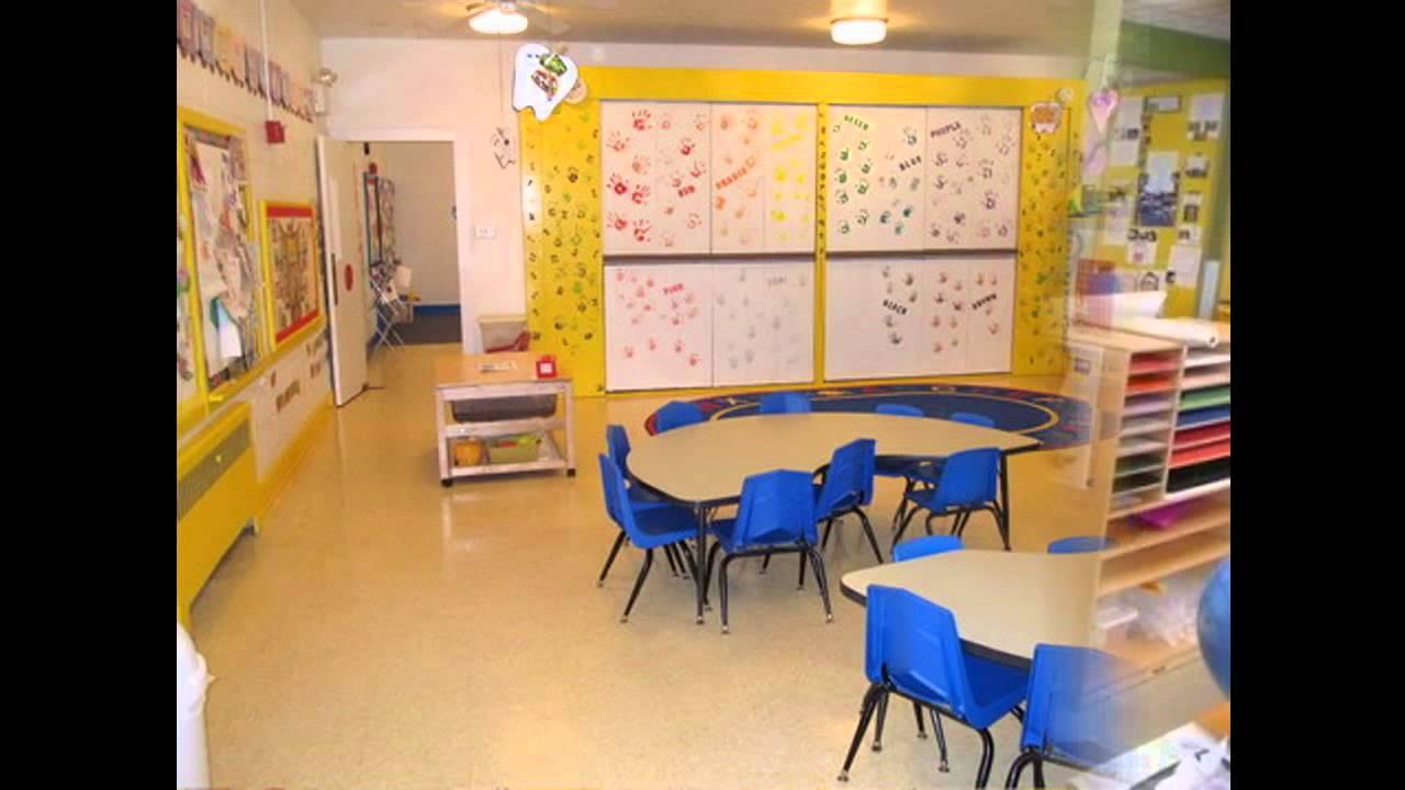 Awesome Classroom Decor ~ Awesome classroom decorations ideas youtube