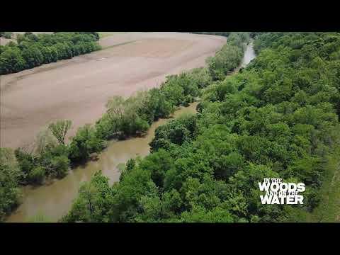 Sullivan Wildlife Management Area