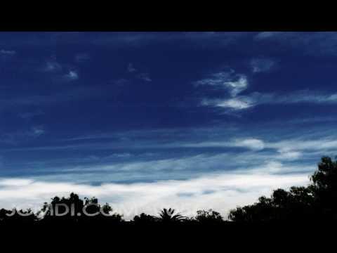 night sky time lapse 1080p vs 720p