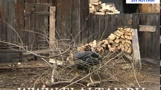 видео Вопросы ЖКХ: кто должен благоустраивать придомовую территорию