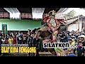 Atraksi Kuda Renggong Silat Tunas Siliwangi Group Bojong Baraja  Mp3 - Mp4 Download