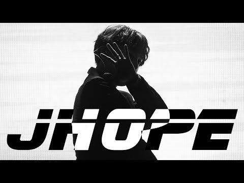 171201 MAMA 방탄소년단 4K Cypher pt.4+Mic Drop 제이홉 직켐 J-Hope Focus