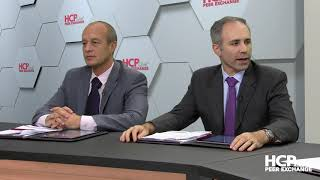 Defining Venous Thromboembolism and Medically Ill Patients