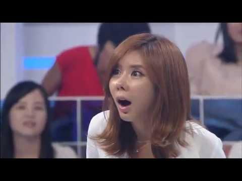 Let Me In - South Korean Plastic Surgery Reality TV Show - MySeoulSecret.com - Let 美人