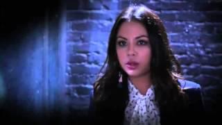 Pequeñas mentirosas 6x20 Promo Trailer Temporada 6 Capitulo 20