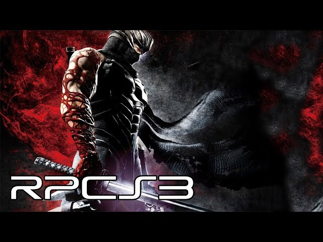 RPCS3 Emulator Shows Exceptional Progress in Latest Update