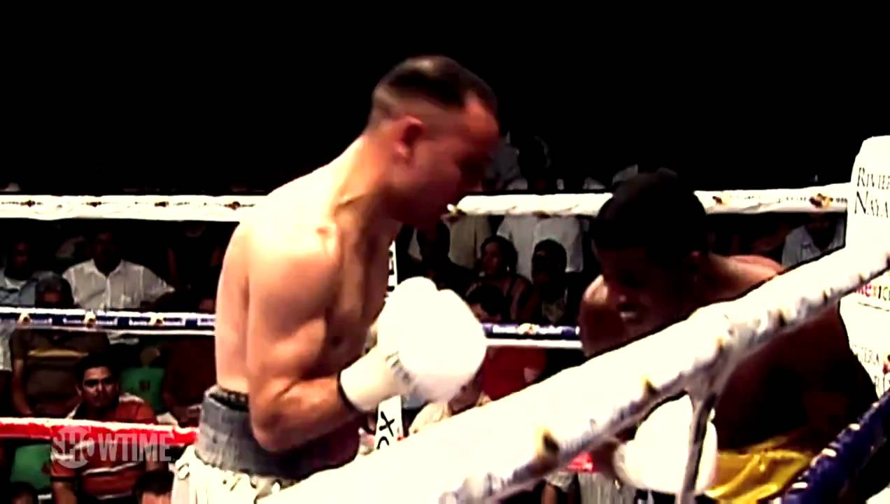 miguel acosta vs brandon rios showtime boxing feb pm brandon rios showtime boxing feb 26 10pm et pt demarco vs sanchez