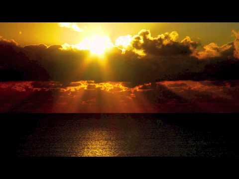 Signalrunners & Mike Foyle - Love Theme Dusk (Mike's Broken Record Mix) HQ