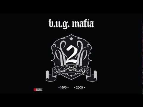 B.U.G. Mafia - Hoteluri (feat. Mario) (Prod. Tata Vlad)
