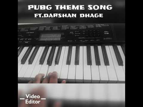 New song PUBG VS NAGIN THEME DJ UTTAM AND DJ PAPPU - PUBG