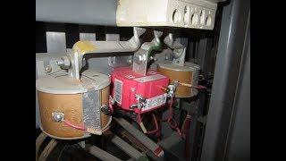 видео Как узнать о неисправности электросчетчика